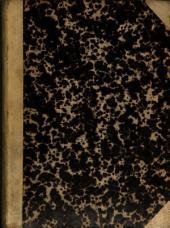 Fragmenta passionis Jesu Christi ... per Jacobum Ottherum collecta