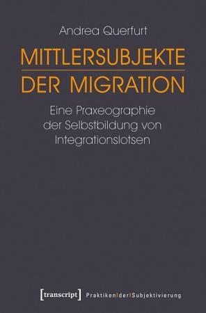 Mittlersubjekte der Migration PDF