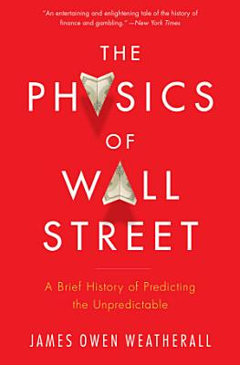 The Physics of Wall Street PDF
