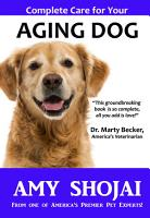 Complete Care for Your Aging Dog PDF