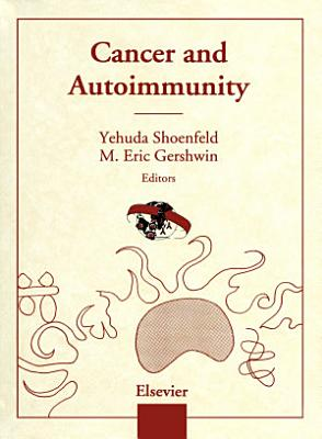Cancer and Autoimmunity