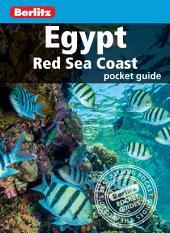Berlitz: Egypt Red Sea Coast: Edition 3