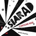Download Siarad Book