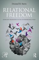 Relational Freedom PDF