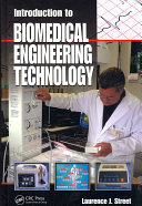 Introduction to Biomedical Engineering Technology PDF