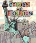 The Colors of Freedom PDF