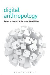 Digital Anthropology