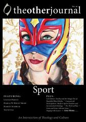 The Other Journal: Sport: A Commentary