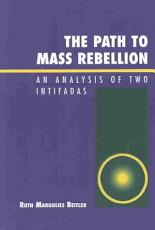 The Path to Mass Rebellion