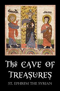 The Cave of Treasures Book