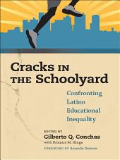 Cracks in the Schoolyard—Confronting Latino Educational Inequality