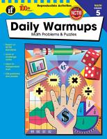 Daily Warmups  Grade 5 PDF