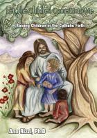 Let the Children Come Unto Me PDF