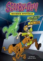 Monster Mutt Madness PDF