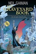 The Graveyard Book Graphic Novel Single Volume PDF