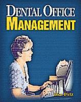 Dental Office Management PDF