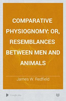Comparative Physiognomy PDF