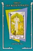 Das Tarot der weisen Frauen PDF