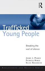 Trafficked Young People PDF