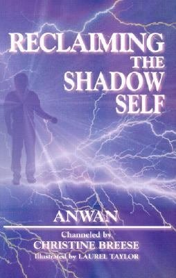 Reclaiming the Shadow Self