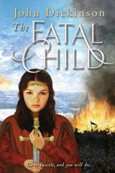 The Fatal Child PDF
