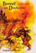 Beowulf der Drachent  ter