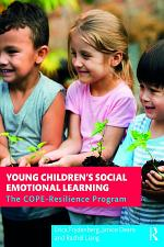Young Children's Social Emotional Learning