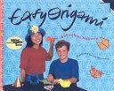 Easy Origami PDF