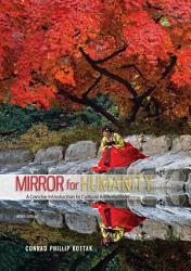 Mirror For Humanity Book PDF