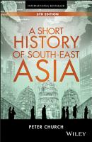 A Short History of South East Asia PDF
