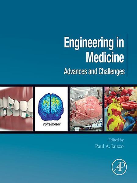 Engineering in Medicine