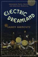 Electric Dreamland PDF