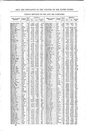 Lippincott's Gazetteer of the World: A Complete Pronouncing Gazetteer Or Geographical Dictionary of the World Containing Notices of Over One Hundred and Twenty-five Thousand Places ...