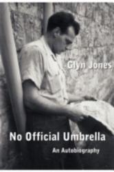 No Official Umbrella Book PDF