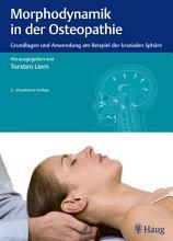 Morphodynamik in der Osteopathie PDF