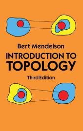 Introduction to Topology: Third Edition, Edition 3