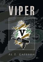 Viper PDF