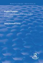 Polite Politics