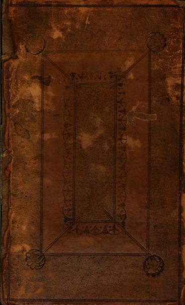 Download The Circe of Signior Giovanni Battista Gelli     Book