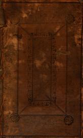 The Circe Of Signior Giovanni Battista Gelli