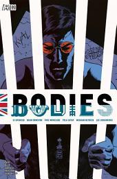 Bodies (2014-) #2