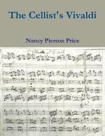 The Cellist's Vivaldi