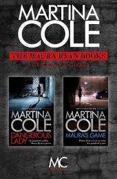 The Maura Ryan Books