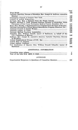 Social Services Proposals PDF