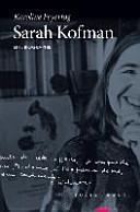 Sarah Kofman PDF