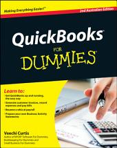 Quickbooks For Dummies: Edition 2
