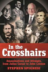 In The Crosshairs Book PDF