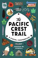 The Pacific Crest Trail PDF