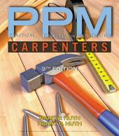 Practical Problems in Mathematics for Carpenters: Edition 9