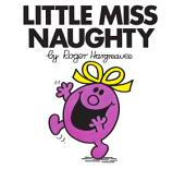 Little Miss Naughty